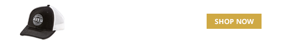 New! Gold Coast K9 Branded Merchandise - SHOP NOW!
