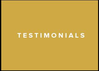The Gold Coast Guarantee